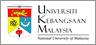 banner_UKM.png