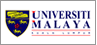 banner_UM.png