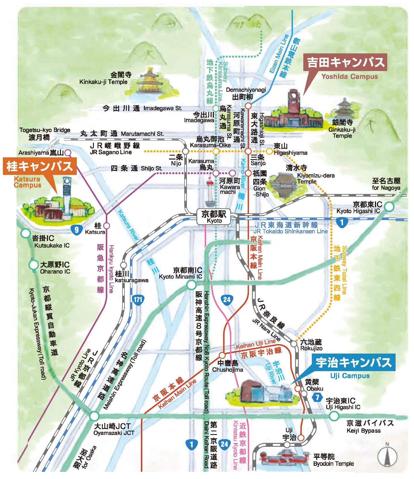 katsura_map_京都市内.jpg
