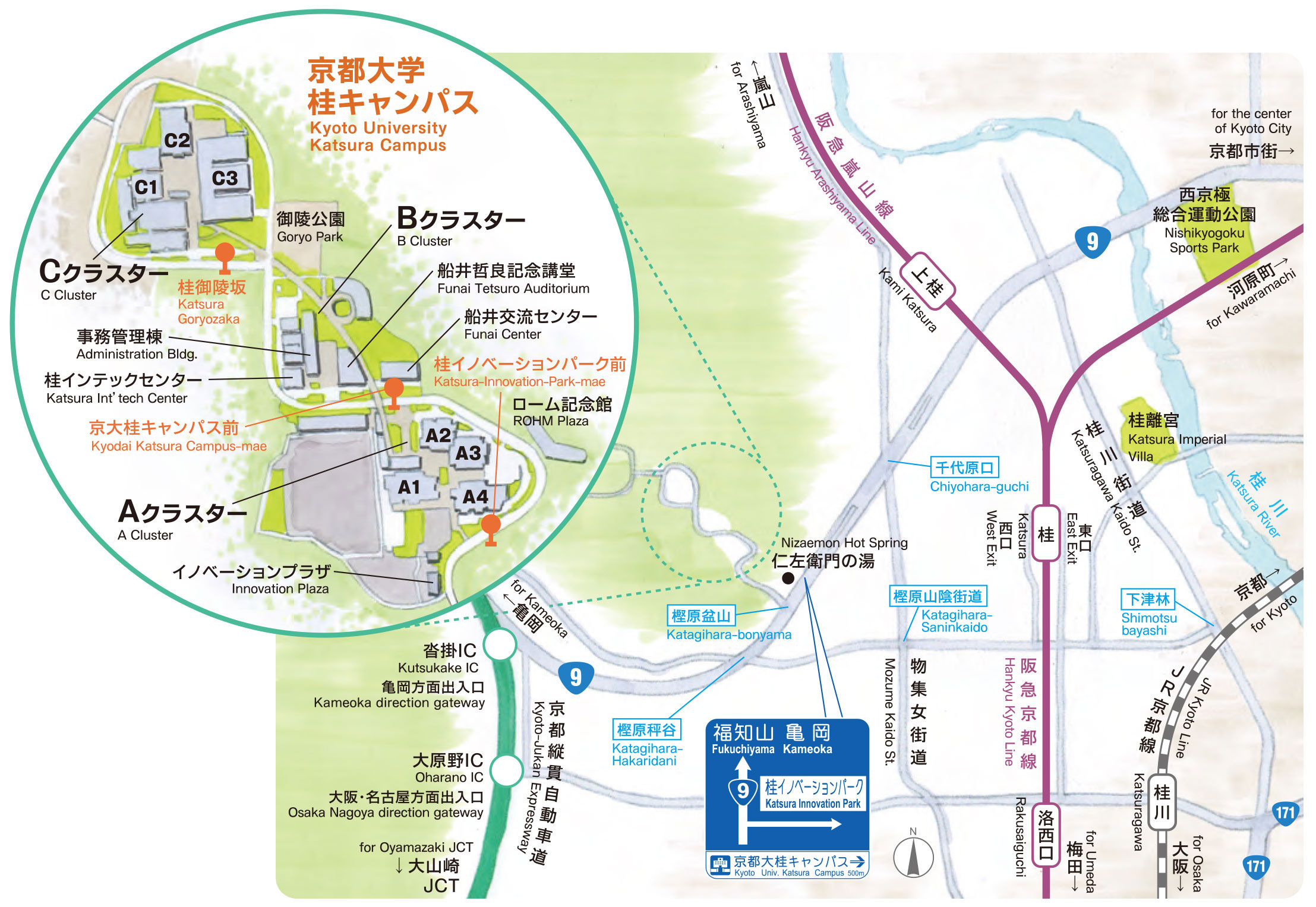 katsura_map_桂周辺.jpg