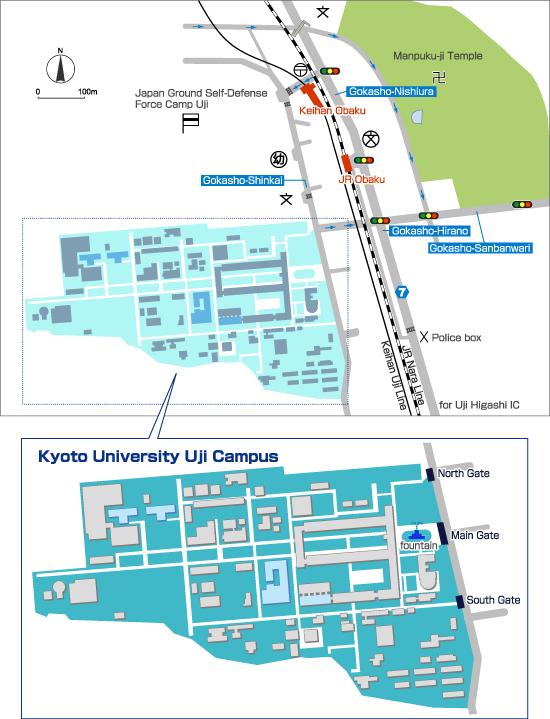 Uji_arond map.jpg