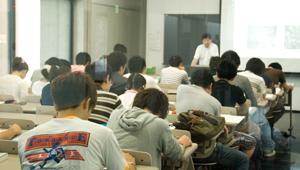Class scenery-Katsura.png