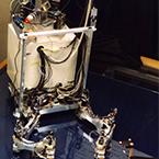 Dynamics in Aeronautics and Astronautics