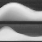 Mathematical Fluid Mechanics