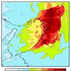 Urban Disaster Reduction Planning