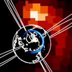 Space Radio Science Simulation