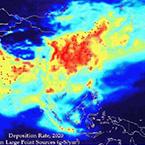 Atmospheric and Thermal Environmental Engineering