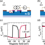 Applied Nano-electronics