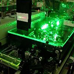 Quantum Optical Engineering