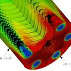 Mechanics of Thermal Fluid and Material