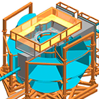 Physics of Neutron Scattering