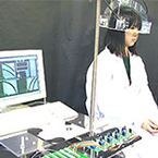 Biomechanical  Engineering