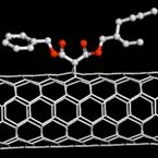 Photoorganic Chemistry
