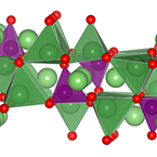 Materials Design Through Quantum Theory