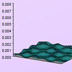 Nanostructural Design of Advanced Materials