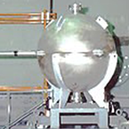 Neutron Sources and Applications
