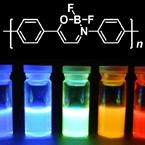 Polymerization Chemistry