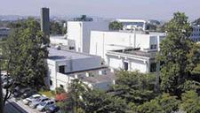 Quantum Science and Engineering Center