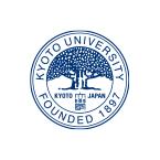 Graduate School of Energy Science