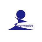 Graduate School of Informatics