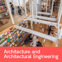 Architecture and Architectural Engineering