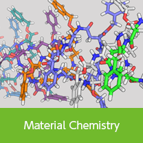 Material Chemistry