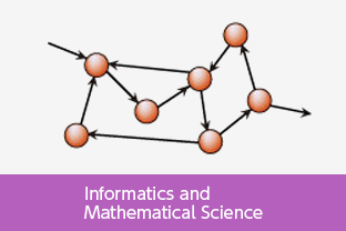 Informatics and Mathematical Science