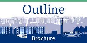 Outline Brochure