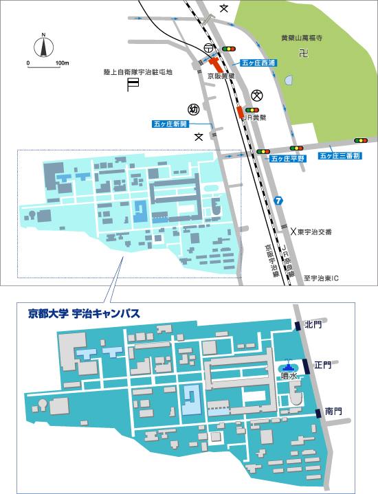 宇治-周辺マップ.jpg