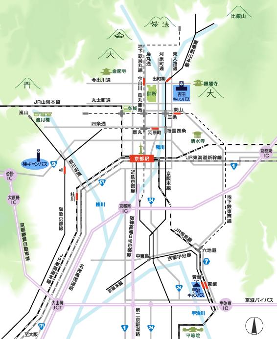 広域マップ.jpg