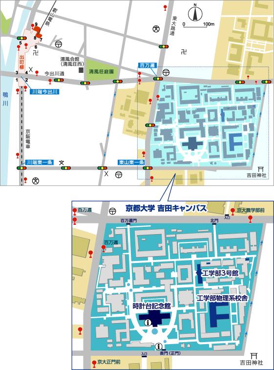 吉田-周辺マップ.jpg