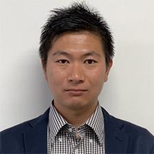古田 幸三