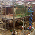 建築耐震工学