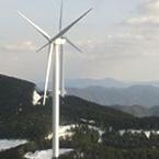 風環境工学