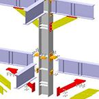 空間構造開発工学