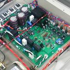 電磁回路工学