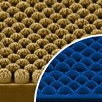 マイクロ加工システム
