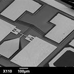 ナノ・マイクロシステム工学