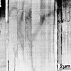 結晶物性工学