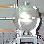 中性子源工学