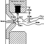 放射線医学物理学