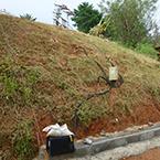 土木施工システム工学