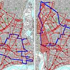 都市基盤システム工学