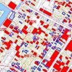 都市地域計画