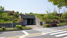 附属環境安全衛生センター