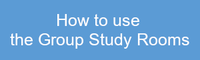 groupstudy-e.png