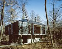 生命―21世紀建築論の課題